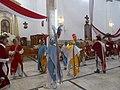 Parroquia de Santiago Tequixquiac (5).jpg
