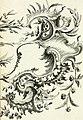 Pars I. des berühmten italiänische(n) Ritters Caesaris Ripae, allerley Künsten und Wissenschafften dienlicher Sinnbildern und Gedancken - welchen jedesmahlen eine hierzu taugliche Historia oder (14560666337).jpg