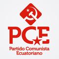 Partido comunista ecuatoriano.png