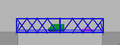 Partridge Truss.png
