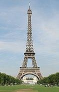 Paryż wieża 4 mod.jpg