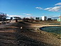 Paseo del Agua Zaragoza 2.jpg