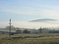 Pasture, Hutton - geograph.org.uk - 1075055.jpg