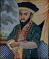 Patna rebel Wazir Akbar Khan.jpg