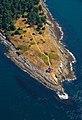 Patos Lighthouse (32388918334).jpg