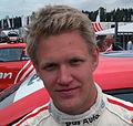 Patrik Olsson 2011.jpg