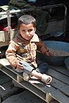 Patrol through the Bagram Bazaar DVIDS283344.jpg