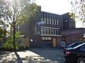 Patronaatsgebouw 2e Haagstraat 40 Helmond Monument 513079.jpg