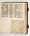 Pattern Book (Germany), 1760 (CH 18438135-107).jpg