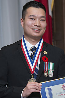 Paul Nguyen Canadian filmmaker, activist and journalist