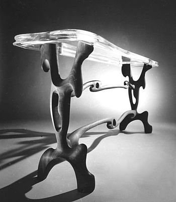 Paul László Dali table.jpg