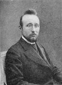Paul Pelseneer.png