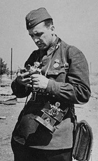 Pavel Troshkin 1941.jpg
