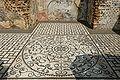 Pavement Hospitalia Villa Hadriana n4.jpg