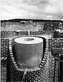 Pavilhão Cook em construção, 1930s.jpg