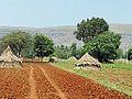 Paysage du Karnataka (Inde) (14384860633).jpg