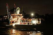 Peace boat.JPG