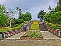Peace park - panoramio (1).jpg