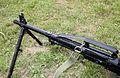 Pecheneg machine gun-09.jpg