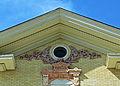 Peck House detail.jpg