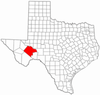 Pecos County Texas.png