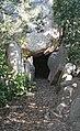Pedra Sobre Altra.jpg