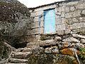 Pedras, Moinhos e Aromas de Santiago XIII (3661069070).jpg