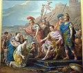 PeinturesMuséeFabre159 Vien Coriolan1771.jpg