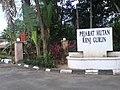 Pejabat Hutan Malaysia 002 - panoramio.jpg