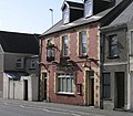 Pembrokeshre Pubs, The Kimberley, Milford Haven - geograph.org.uk - 997265.jpg