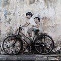 Penang Malaysia Street-art-26.jpg