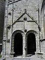 Penmarc'h (29) Église Saint-Nonna Extérieur 10.JPG
