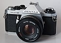 Pentax ME Super (9175864018).jpg