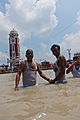 People in Haridwar 11.jpg