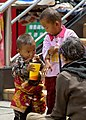 People of Tibet (27084655118).jpg