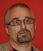 Per Bjorn Eriksen 2009.jpg