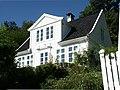 Per Grieg own house.JPG