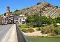Peralta - Puente sobre el río Arga 01.jpg