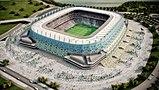 Pernambuco Arena.jpg