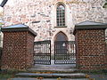 Perniön kirkko, länsi - west 0289-1.jpg