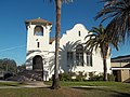 Perry FL First Methodist Episcopal Church South03.jpg