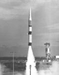 Pershing 1 (12 December 1960).png
