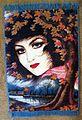 Persian pop rug.jpg