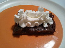 Persimmon pudding (5180557664).jpg