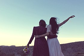 Person-woman-sunset-photography-vintage-morning-970336.jpg