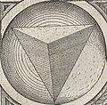 Perspectiva Corporum Regularium 08a.jpg