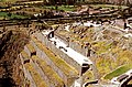 Peru-101 - Sun Temple (2217379001).jpg