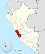 Peru - Chancay Distrit (locator map).jpg