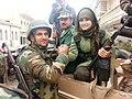 Peshmerga & YPG.jpg