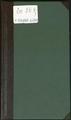 Petar Beron - Bukvar s razlichni pouchenija (Riben bukvar, 1824).pdf